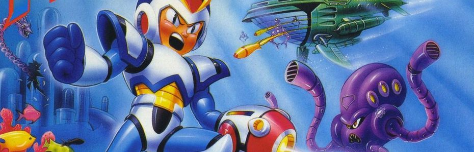 Du teasing dans la bande-son de Mega Man X Legacy Collection 1 & 2