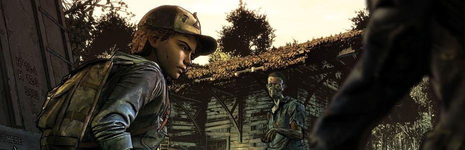 Telltale Games dévoile les dates des épisodes de The Walking Dead : L'ultime saison