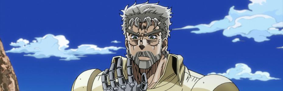 Voix d'Heihachi Mishima, le prolifique comédien Unshô Ishizuka est décédé
