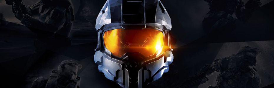 Gamescom 2018 - Halo : The Master Chief Collection se fait beau pour la One X