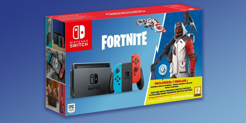 NINTENDO SWITCH, le topic généraliste officiel ! - Page 33 La-switch-s-offre-un-bundle-aux-couleurs-de-fortnite-793ccdc9__w830
