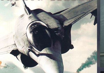 Ace Combat 7 : le Season Pass et les bonus de précommandes