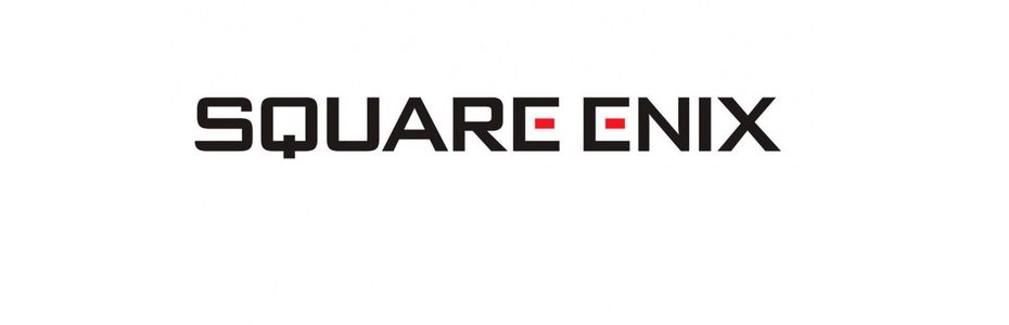 Square Enix nomme John Heinecke à la tête du marketing