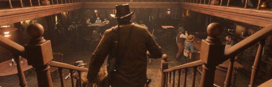 Entre les employés passés et présents de Rockstar, la guerre de la communication est ouverte