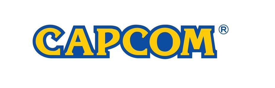 Capcom annonce un bénéfice semestriel en très forte hausse