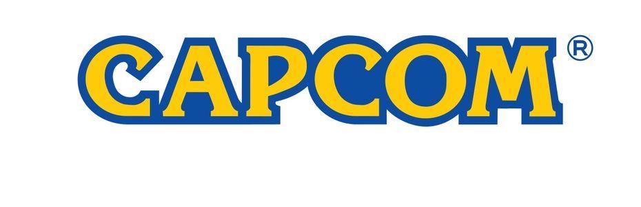 Capcom USA nomme Rob Dyer comme directeur de l'exploitation