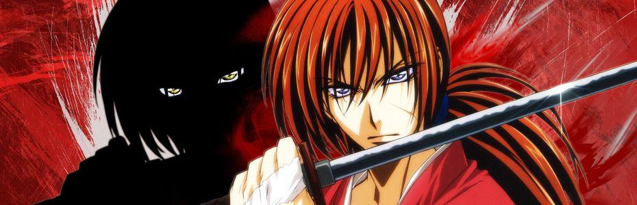 Kenshin s'invite aussi dans Jump Force