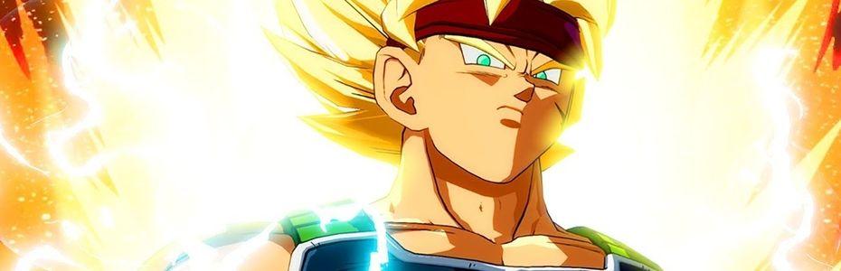 Dragon Ball FighterZ aura bien droit à son édition complète