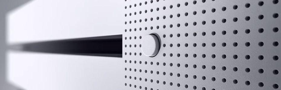 Microsoft lancerait une Xbox One sans lecteur disque en 2019