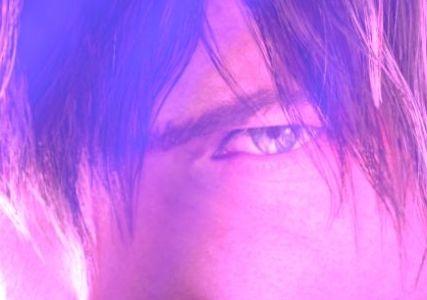 Final Fantasy XIV : Shadowbringers, la nouvelle extension sort de l