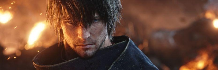 Final Fantasy XIV : Shadowbringers, la nouvelle extension sort de l'ombre
