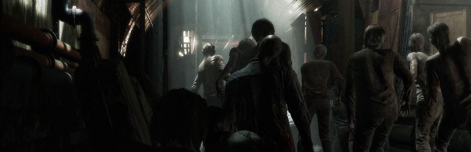 Overkill's The Walking Dead lance sa Saison 2 et s'offre une Starter Edition