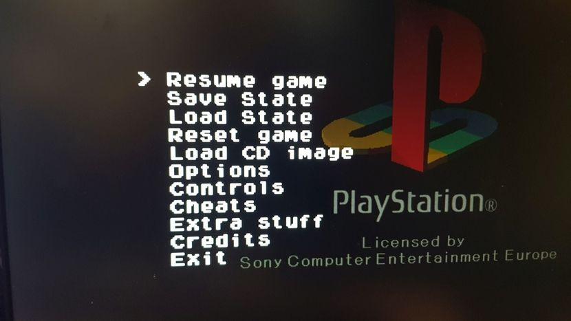 la-playstation-classic-9b88f94b__w830.jp