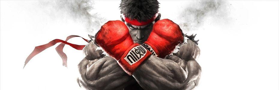 Street Fighter V sera jouable gratuitement du 11 au 18 décembre