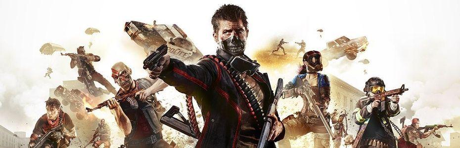 Daybreak Games termine l'année sur une nouvelle vague de licenciements