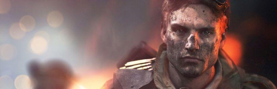 DICE a rendu les armes de Battlefield V moins létales mais rectifie le tir aujourd'hui