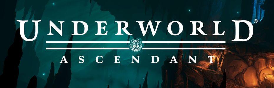 Otherside veut guérir Underworld Ascendant à coup de patchs