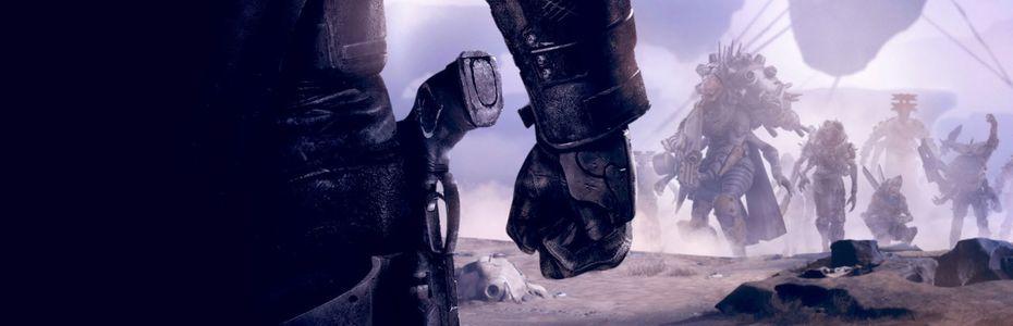 Premium - le point éco - La séparation entre Activision et Blizzard, dénouement heureux