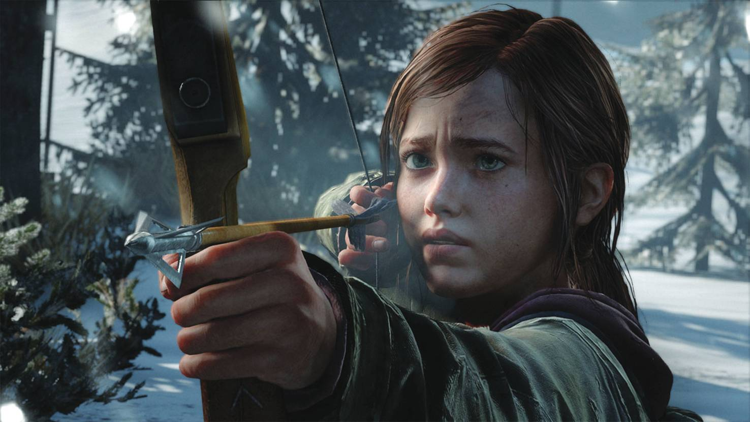 Vue subjective : The Last of Us, la réunion de famille