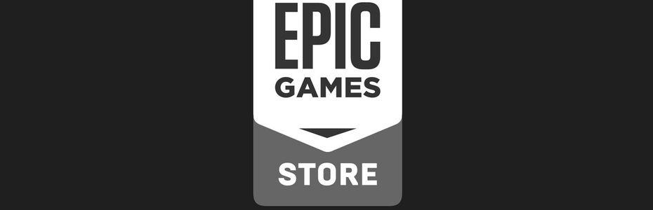 L'Epic Games Store aligne sa politique de remboursement sur celle de Steam