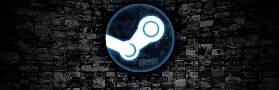 Valve va retaper la bibliothèque Steam et son moteur de recommandations