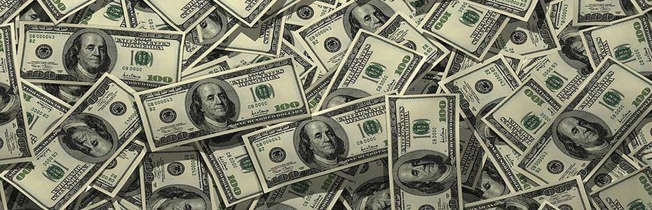 Nommé directeur financier d'Activision Blizzard, Dennis Durkin empoche 15 millions de dollars pour la forme