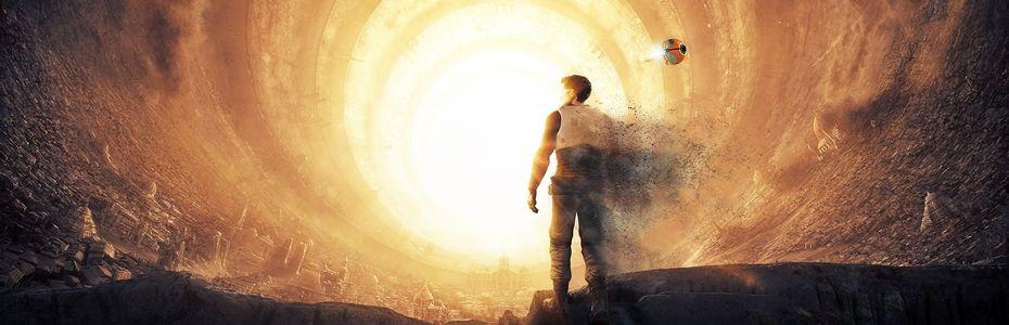 Le jeu de science-fiction Eden Tomorrow refait surface avec une démo jouable sur PS VR