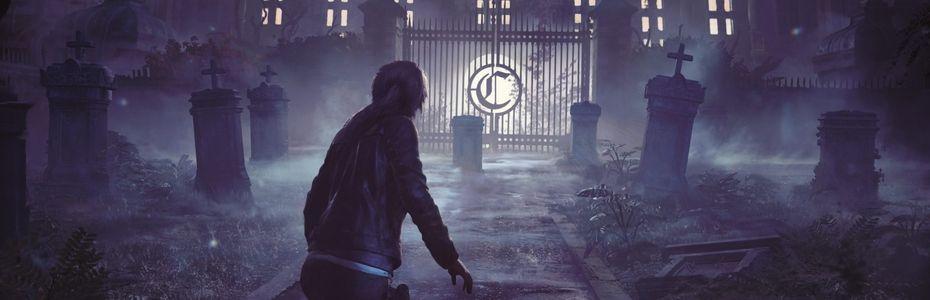 Shadow of the Tomb Raider accueillera son troisième DLC le 22 janvier