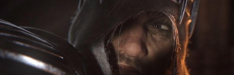 La nouvelle saison de For Honor débutera le 31 janvier avec le nouveau héros Vortiger