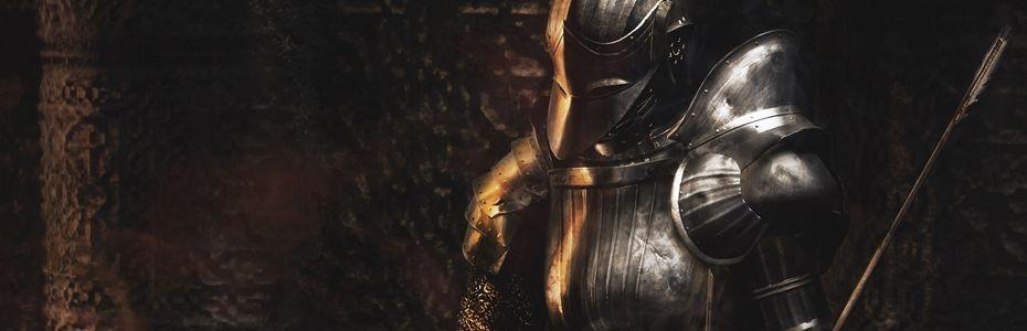 Hidetaka Miyazaki n'est pas contre l'idée d'un remaster de Demon's Souls