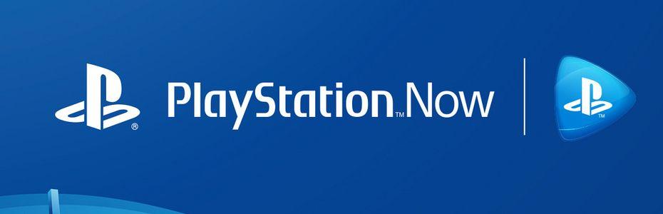 Le PlayStation Now s'étend à 7 nouveaux pays en Europe