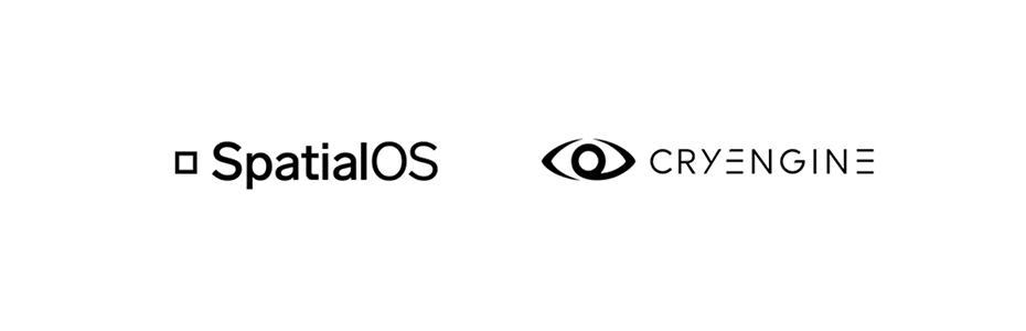 Crytek et Improbable main dans la main sur un nouveau AAA