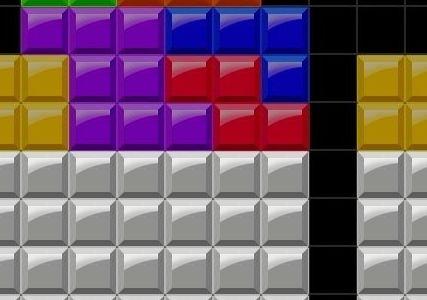 Le battle royale Tetris 99 est déjà disponible sur l'eShop
