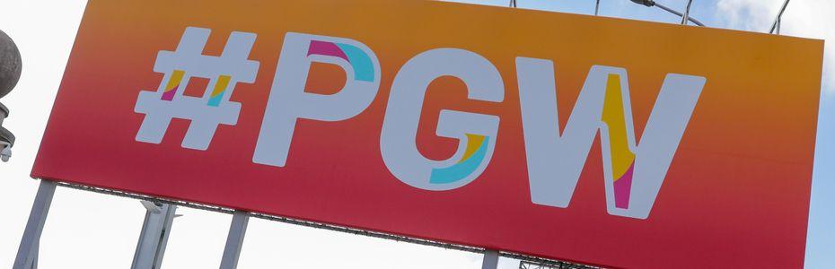 La Paris Games Week confirme sa 10ème édition du 30 octobre au 3 novembre