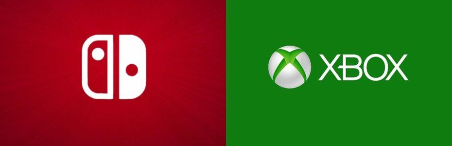 Verra-t-on Ori et le Xbox Game Pass sur Nintendo Switch ? (mise à jour : Cuphead aussi)