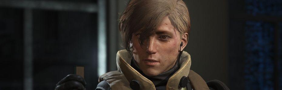 Le TPS Left Alive dévoile 14 minutes de son gameplay entre action et infiltration