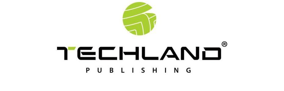 Techland va fermer son département éditorial, 13 salariés concernés