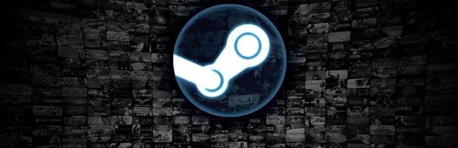 Sur Steam, le matraquage d'évaluations négatives sera identifié et considéré comme hors sujet