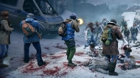 Test World War Z - PC, PlayStation 4 et Xbox One