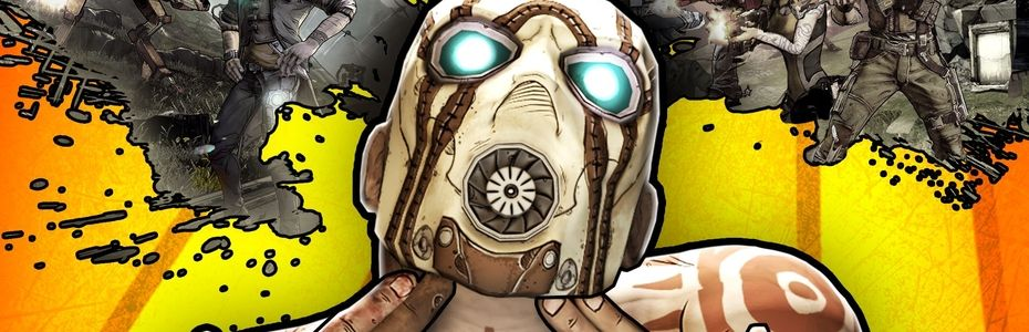 Le nouveau système de Steam entre en action contre le review bombing de Borderlands