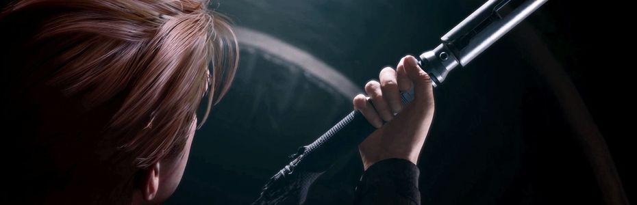 """Star Wars Jedi Fallen Order : Amy Hennig évoque le """"changement de cap"""" d'EA"""