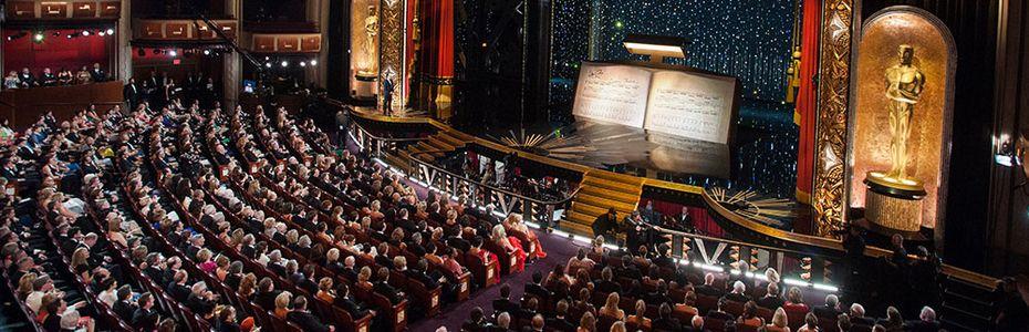 Entre concert pré-E3 et Blu-ray, Square Enix honore doublement la musique de Final Fantasy VII