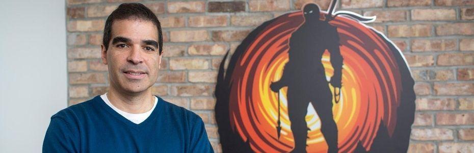"Ed Boon (Mortal Kombat 11) : ""On a réfléchi au jeu-service"""