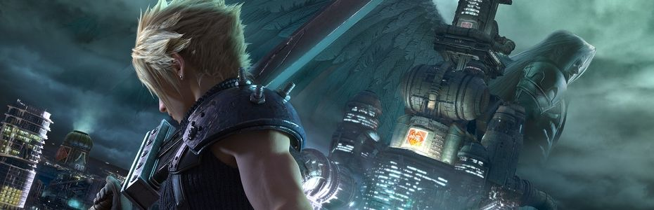 Square Enix annonce sa conférence E3 2019
