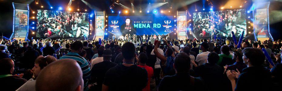 Capcom réunit ses opérations eSport et adaptations de licences sous le même toit