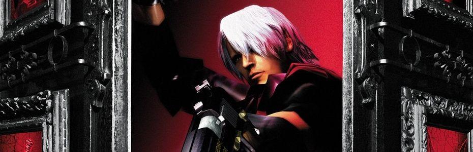 Capcom va sortir le premier Devil May Cry sur Switch cet été