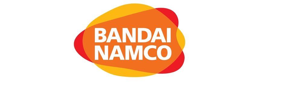 Naoki Katashima prend les commandes de Bandai Namco en dehors du Japon