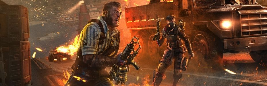 Activision n'apparaîtra pas sur le show floor de l'E3 2019