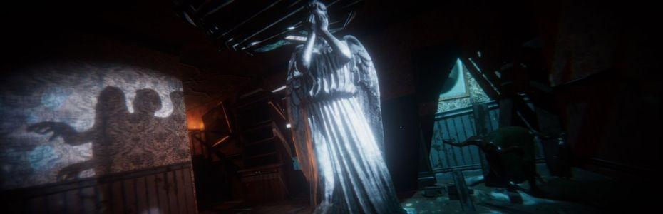 La BBC annonce un jeu Doctor Who en réalité virtuelle pour septembre