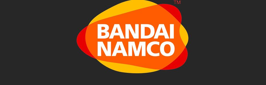 Bandai Namco s'associe avec la start-up française ISKN
